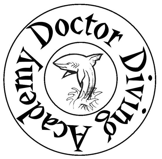 doctor diving academy