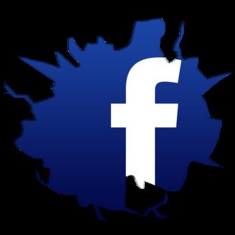 facebook deep stop