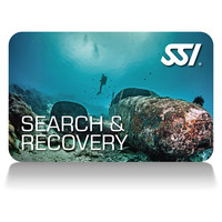 search recovery deep stop