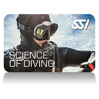science of diving deep stop