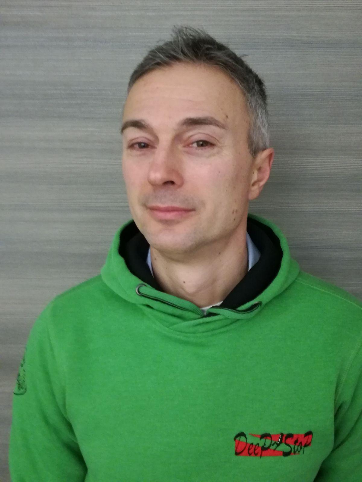 Andrea Bertotto