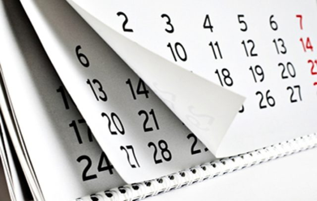 calendario immersioni deep stop