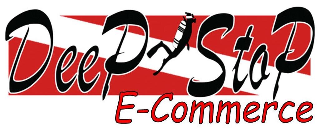 deep stop ecommerce