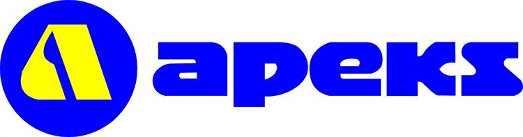 logo apeks deep stop