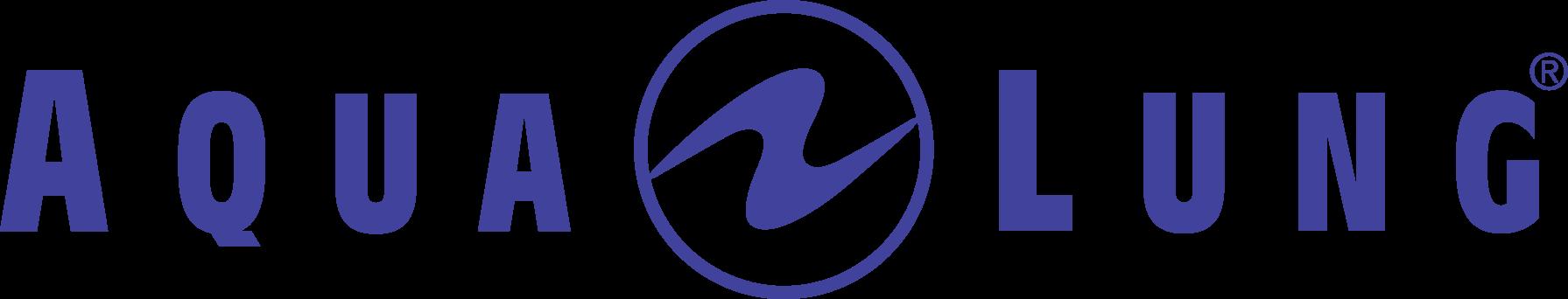 logo aqualung deep stop