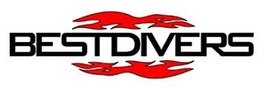 logo bestdivers deep stop