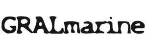 logo gralmarine deep stop
