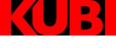 logo kubi deep stop